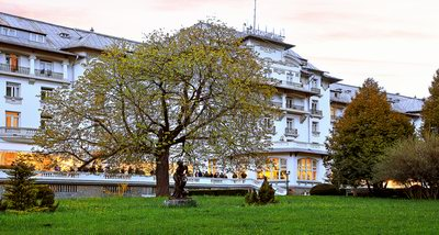 hotel-palace-sinaia